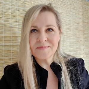 Julia Unser Foto